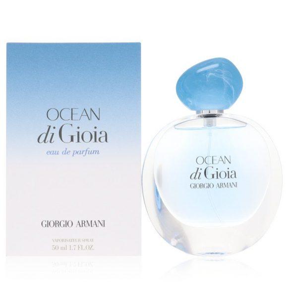 Nước hoa Ocean Di Gioia Eau De Parfum EDP 50ml nữ