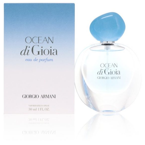 Nước hoa Ocean Di Gioia Eau De Parfum EDP 30ml nữ
