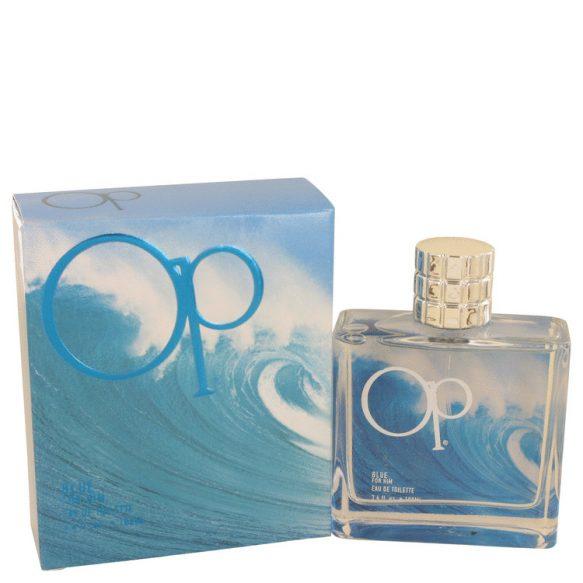 Nước hoa Ocean Pacific Blue Eau De Toilette EDT 100ml nam