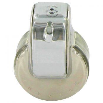 Nước hoa Omnia Crystalline Eau De Toilette EDT Tester Hàng mẫu 2