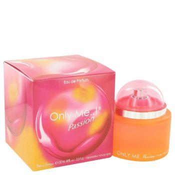 Nước hoa Only Me Passion Eau De Parfum EDP 100ml nữ