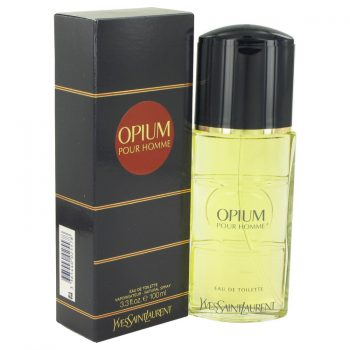 Nước hoa Opium Eau De Toilette EDT 100ml nam