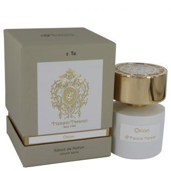 Nước hoa Orion Extrait De Parfum Unisex 100ml Unisex