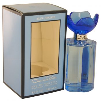 Nước hoa Oscar Blue Orchid Eau De Toilette EDT 100ml nữ