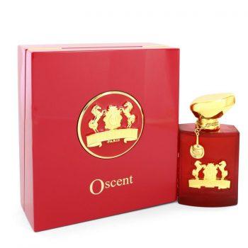 Nước hoa Oscent Rouge Eau De Parfum EDP Unisex 100ml Unisex