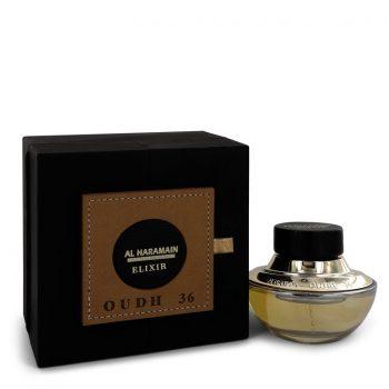 Nước hoa Oudh 36 Elixir Eau De Parfum EDP Unisex 75ml Unisex