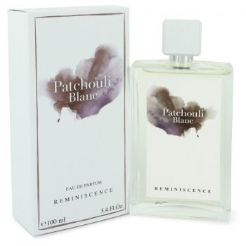 Nước hoa Patchouli Blanc Eau De Parfum EDP Unisex 100ml Unisex