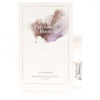 Nước hoa Patchouli Blanc Vial mẫu thử 0