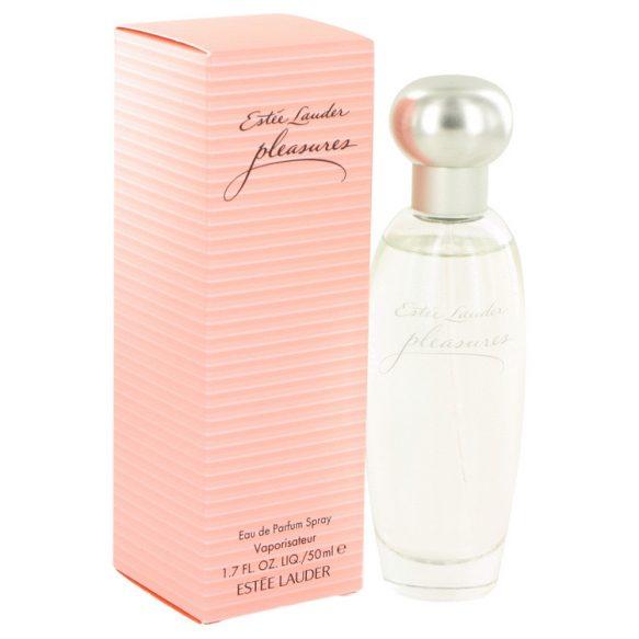 Nước hoa Pleasures Eau De Parfum EDP 50ml nữ