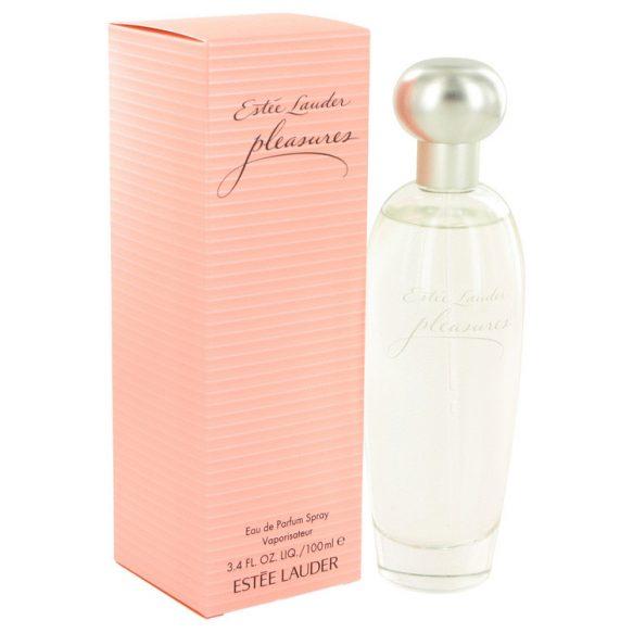 Nước hoa Pleasures Eau De Parfum EDP 100ml nữ