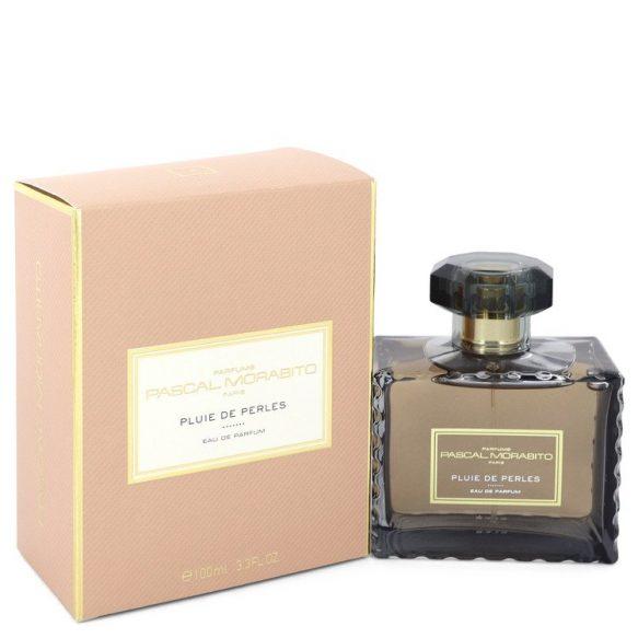 Nước hoa Pluie De Perles Eau De Parfum EDP 100ml nữ