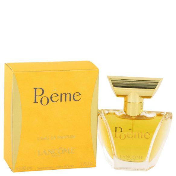 Nước hoa Poeme Eau De Parfum EDP 30ml nữ