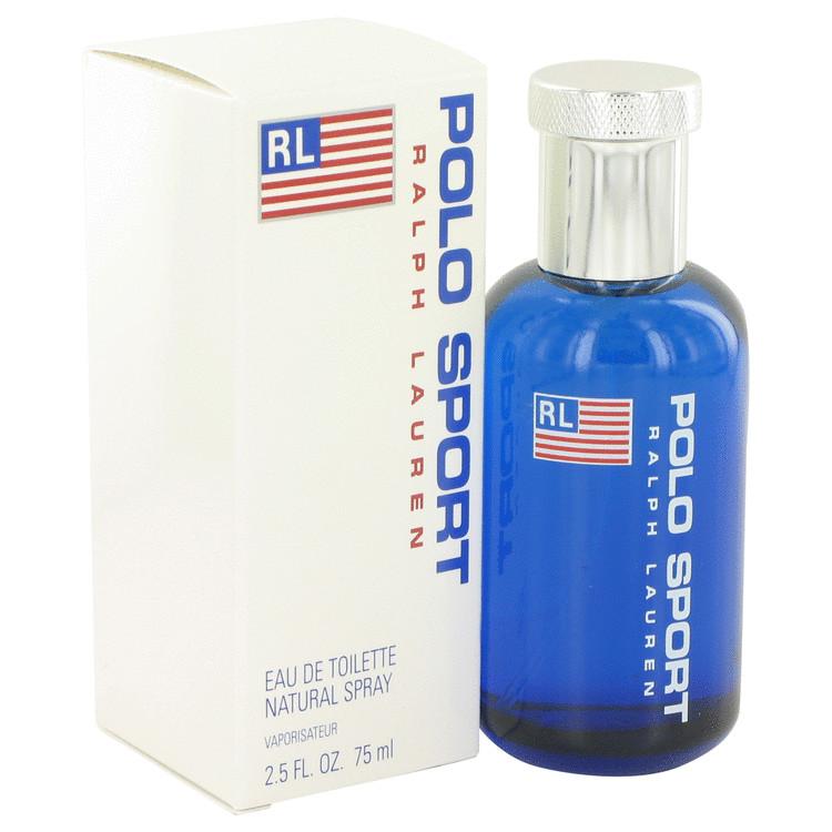 Nước hoa Polo Sport Eau De Toilette EDT 75ml Sale Từ Mỹ Pháp UK Giá sỉ rẻ nhất ở tại Hà nội & TPHCM