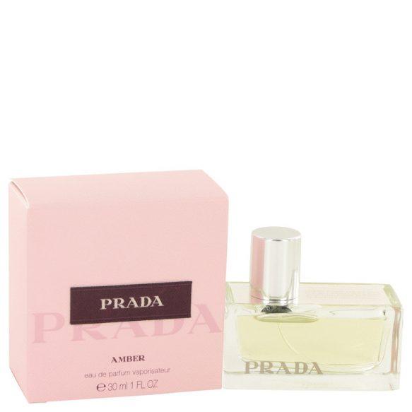 Nước hoa Prada Amber Eau De Parfum EDP 30ml nữ
