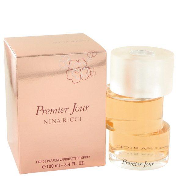 Nước hoa Premier Jour Eau De Parfum EDP 100ml nữ