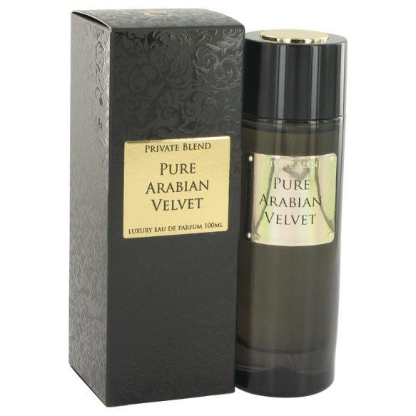 Nước hoa Private Blend Pure Arabian Velvet Eau De Parfum EDP 100ml nữ