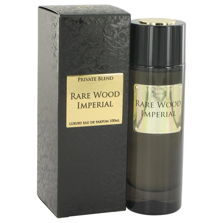 Nước hoa Nước hoa Private Blend Rare Wood Imperial Nữ chính hãng