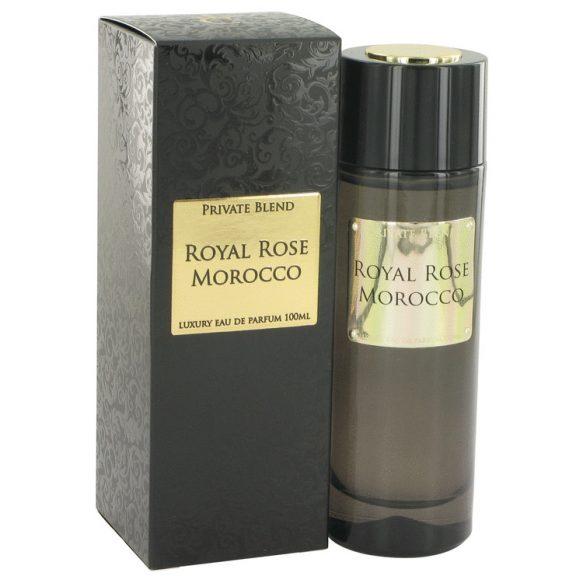 Nước hoa Private Blend Royal Rose Morocco Eau De Parfum EDP 100ml nữ