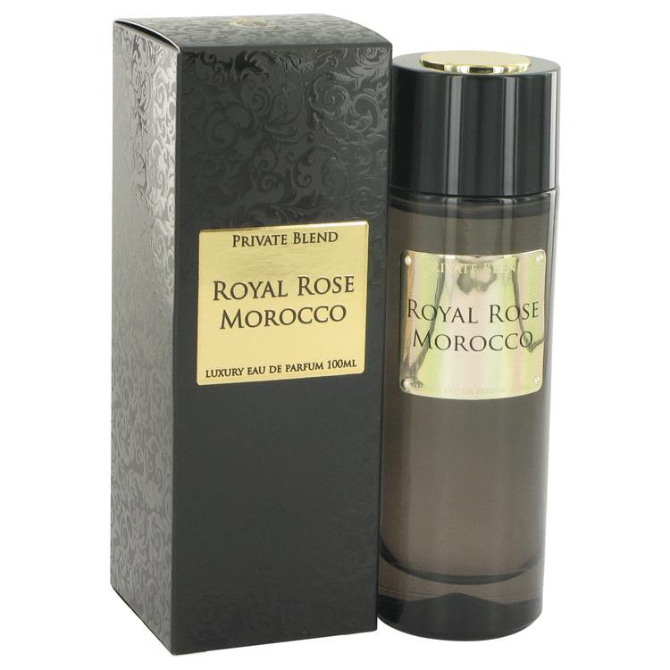 Nước hoa Private Blend Royal Rose Morocco Eau De Parfum EDP 100ml Sale Từ Mỹ Pháp UK Giá sỉ rẻ nhất ở tại Hà nội & TPHCM