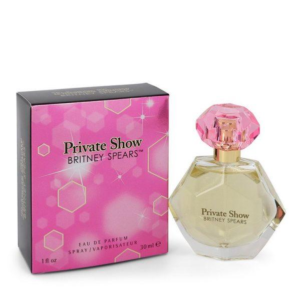 Nước hoa Private Show Eau De Parfum EDP 30ml nữ