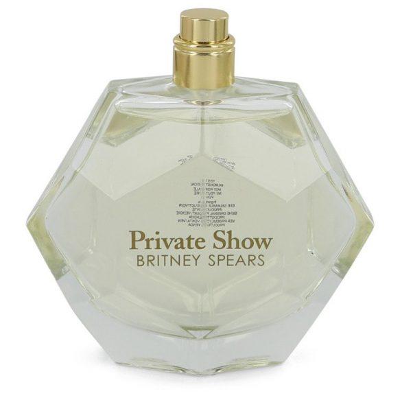 Nước hoa Private Show Eau De Parfum EDP Tester Hàng mẫu 100ml nữ