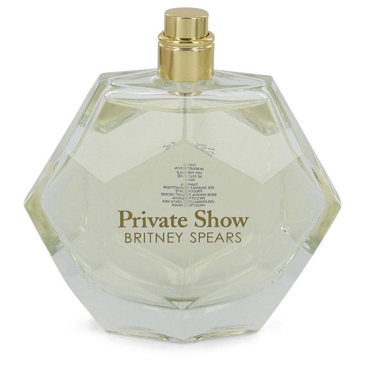 Nước hoa Nước hoa Private Blend Royal Rose Morocco Nữ chính hãng