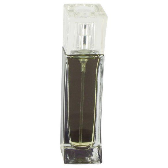 Nước hoa Provocative Eau De Parfum EDP 0