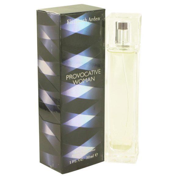 Nước hoa Provocative Eau De Parfum EDP 30ml nữ