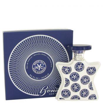 Nước hoa Sag Harbor Eau De Parfum EDP 100ml nữ