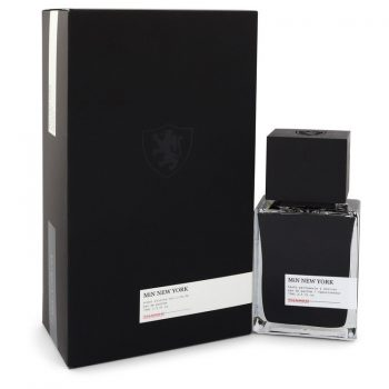 Nước hoa Shaman Eau De Parfum EDP Unisex 75ml Unisex