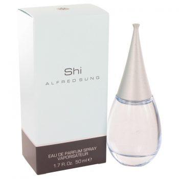 Nước hoa Shi Eau De Parfum EDP 50ml nữ