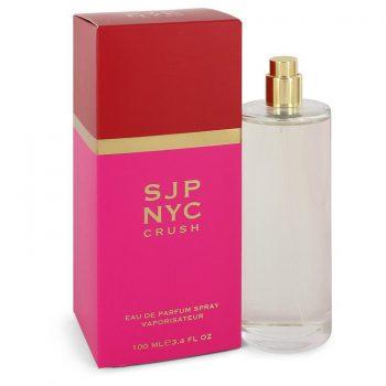 Nước hoa Sjp Nyc Crush Eau De Parfum EDP 100ml nữ