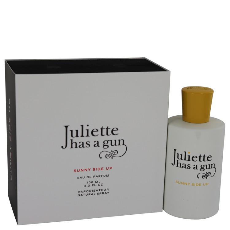 Nước hoa Sunny Side Up Eau De Parfum EDP 100ml Sale Từ Mỹ Pháp UK Giá sỉ rẻ nhất ở tại Hà nội & TPHCM