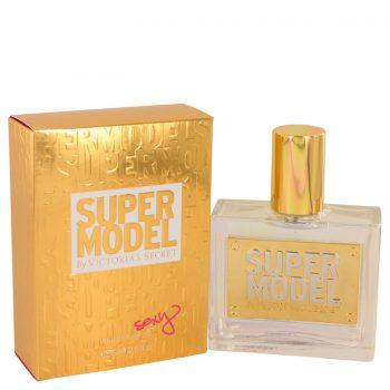 Nước hoa Supermodel Eau De Parfum EDP 75ml nữ