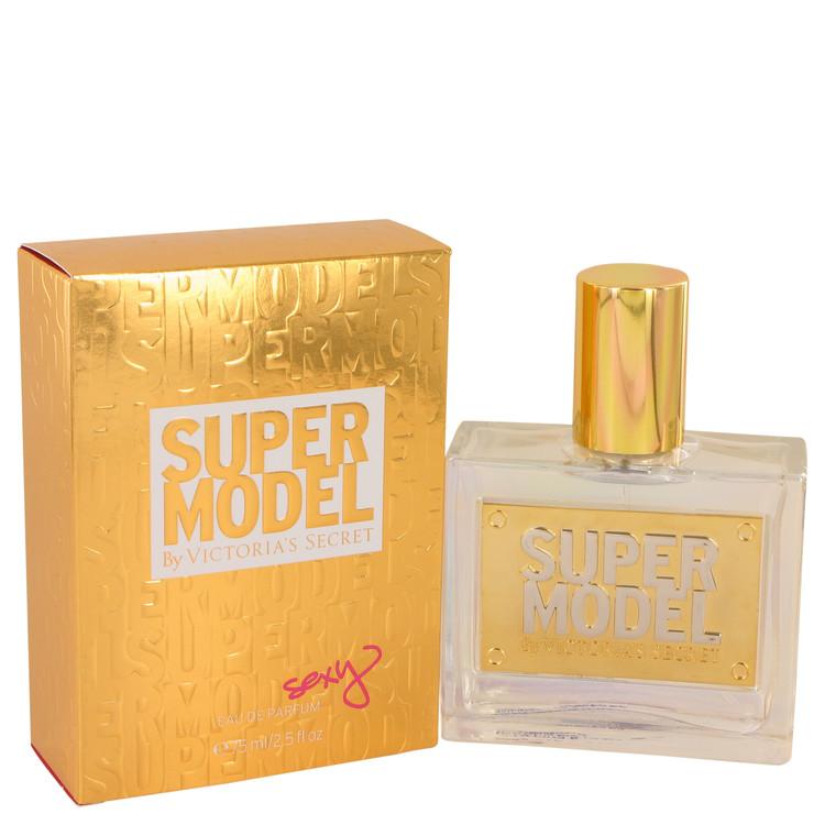 Nước hoa Nước hoa Supermodel Nữ chính hãng