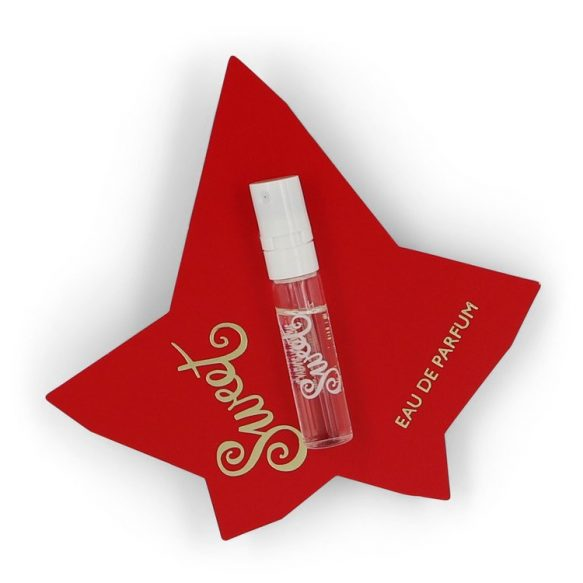 Nước hoa Sweet Lolita Lempicka Vial mẫu thử 0