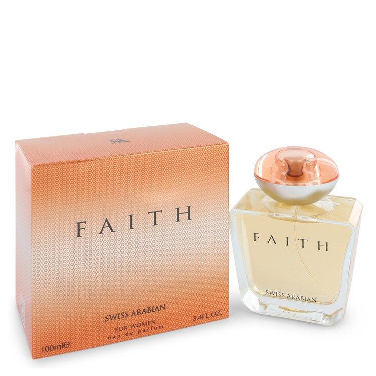Nước hoa Nước hoa Swiss Arabian Faith Nữ chính hãng