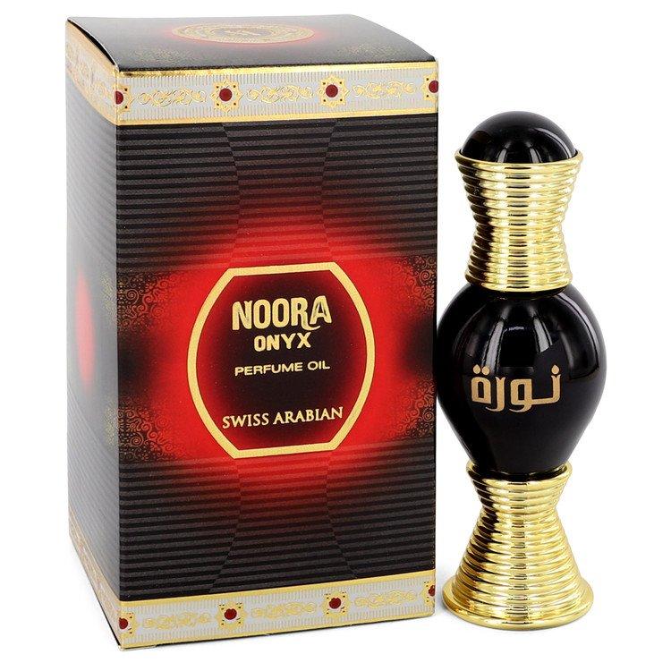Nước hoa Nước hoa Swiss Arabian Noora Onyx Nữ chính hãng