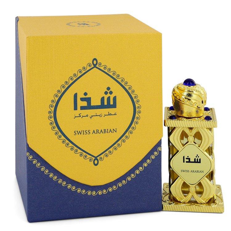 Nước hoa Nước hoa Swiss Arabian Shadha Nữ chính hãng