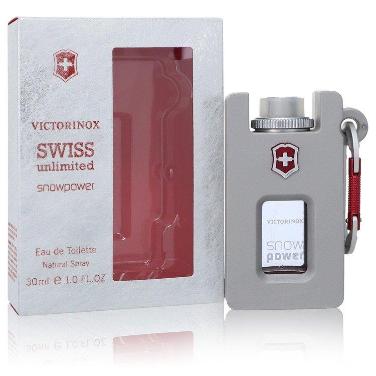 Nước hoa Nước hoa Swiss Guard Nữ chính hãng