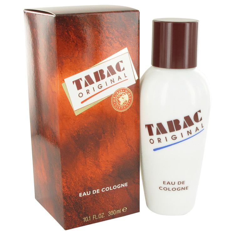Nước hoa Tabac Cologne 330ml Sale Từ Mỹ Pháp UK Giá sỉ rẻ nhất ở tại Hà nội & TPHCM