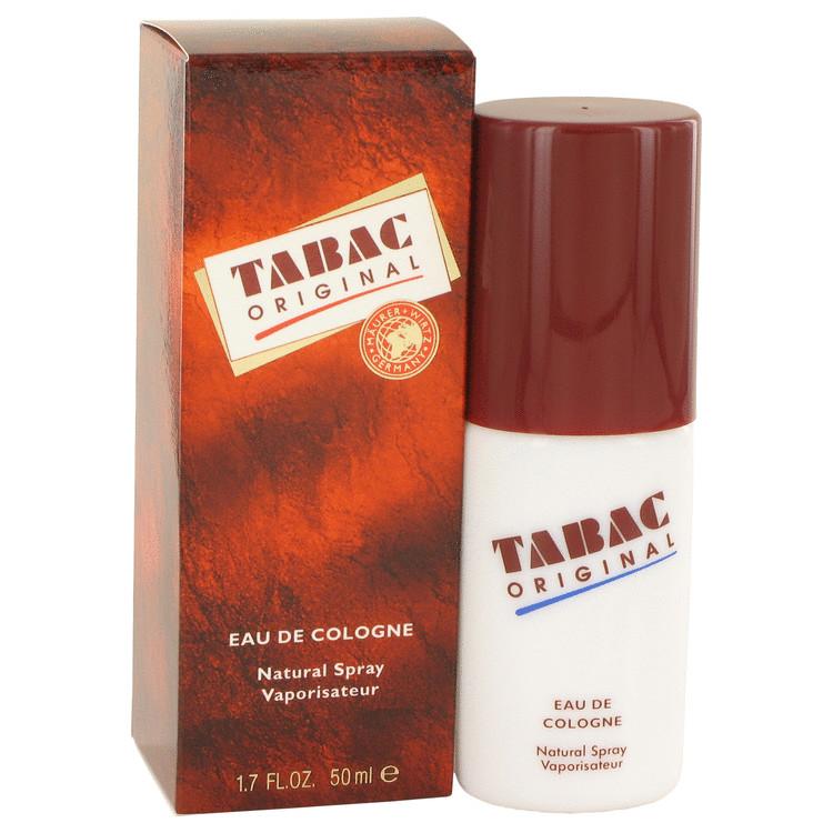 Nước hoa Tabac Cologne 50ml Sale Từ Mỹ Pháp UK Giá sỉ rẻ nhất ở tại Hà nội & TPHCM