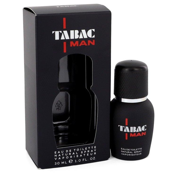 Nước hoa Tabac Man Eau De Toilette EDT 30ml Sale Từ Mỹ Pháp UK Giá sỉ rẻ nhất ở tại Hà nội & TPHCM