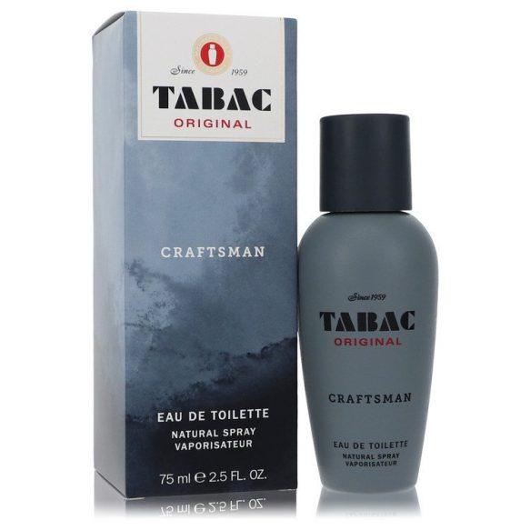 Nước hoa Tabac Original Craftsman Eau De Toilette EDT 75ml nam