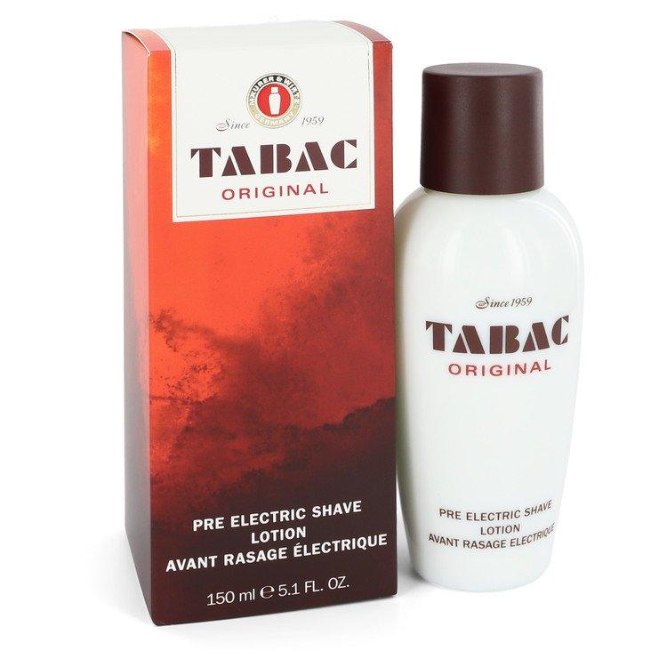 Nước hoa Tabac Pre Electric Shave Lotion 150ml Sale Từ Mỹ Pháp UK Giá sỉ rẻ nhất ở tại Hà nội & TPHCM