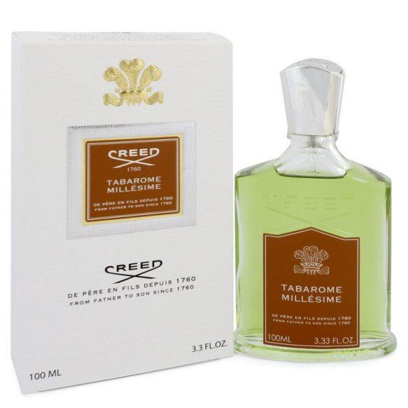 Nước hoa Tabarome Eau De Parfum EDP 100ml nam