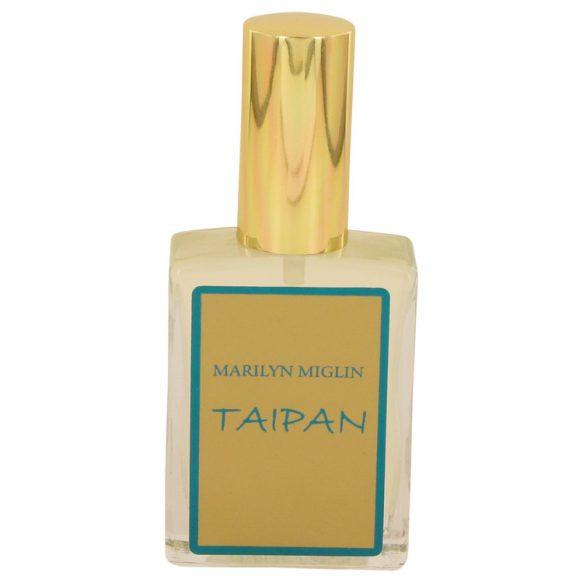 Nước hoa Taipan Eau De Parfum EDP 30ml nữ