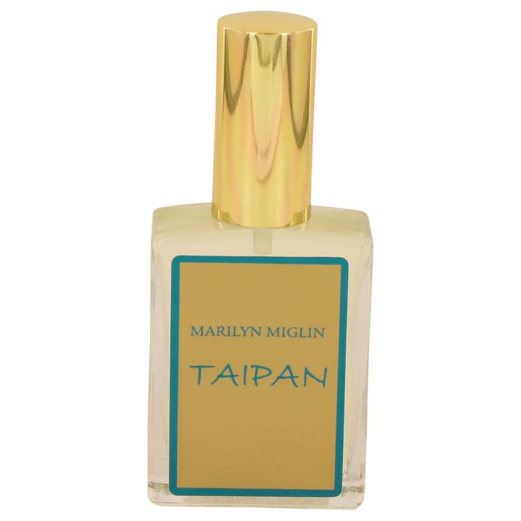 Nước hoa Taipan Eau De Parfum EDP 30ml Sale Từ Mỹ Pháp UK Giá sỉ rẻ nhất ở tại Hà nội & TPHCM
