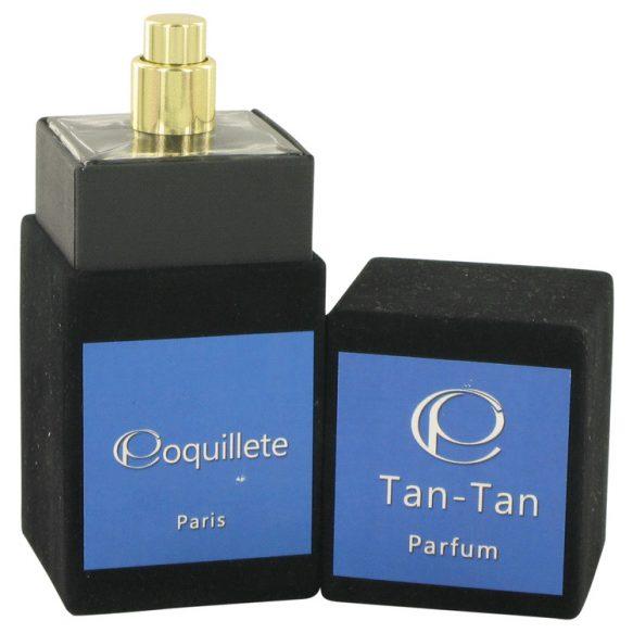 Nước hoa Tan Tan Eau De Parfum EDP 100ml nữ