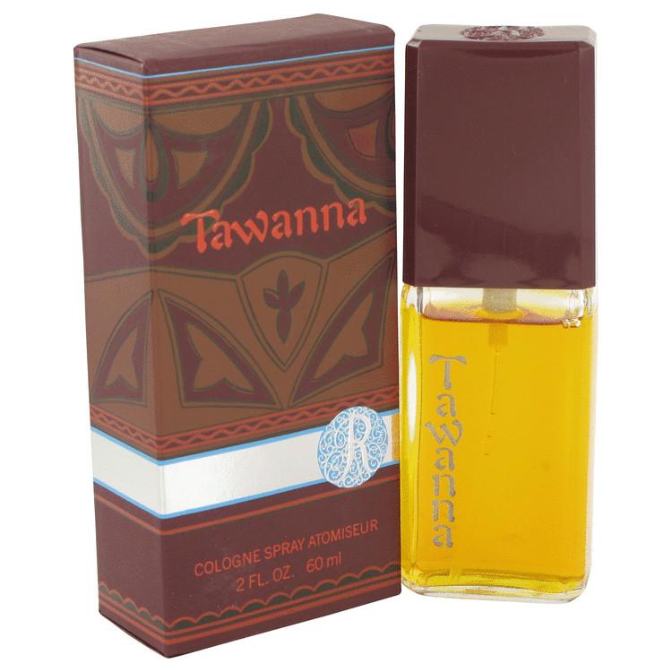 Nước hoa Nước hoa Tartine Et Chocolate Ptisenbon Nữ chính hãng